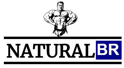 Naturalbr