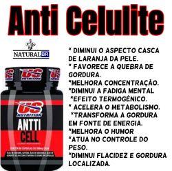 Kit Seca - Oxy pro Elite + Anticell