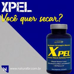 X PEL 80 CAPS