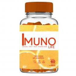Imunno Life
